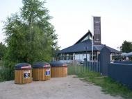 Bomenpark Heesch