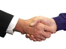 Nieuwe FirmusPARTNERS
