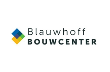 Nieuwe Firmus-Partner: Bijl & Blauwhoff