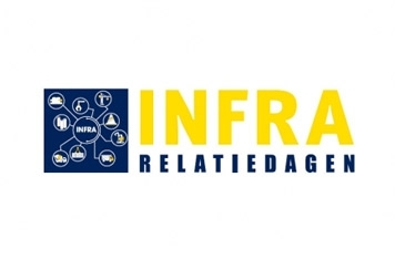 Firmus Products at Infra Relatiedagen in Gorichem